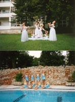 Варна 1995 ::