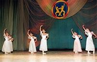 Иваново 2001 ::